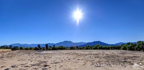 80885 Vista Bonita Trail, La Quinta, CA 92253 Photo 10