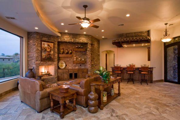11424 E. Sand Hills Rd., Scottsdale, AZ 85255 Photo 5