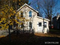 Home for sale: 450 Stone St., Oneida, NY 13421