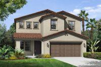 Home for sale: 8540 West Fleetwood Lane, Glendale, AZ 85305