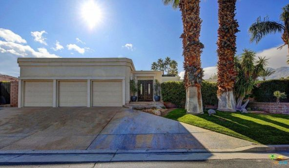 1035 Andreas Palms Dr., Palm Springs, CA 92264 Photo 2