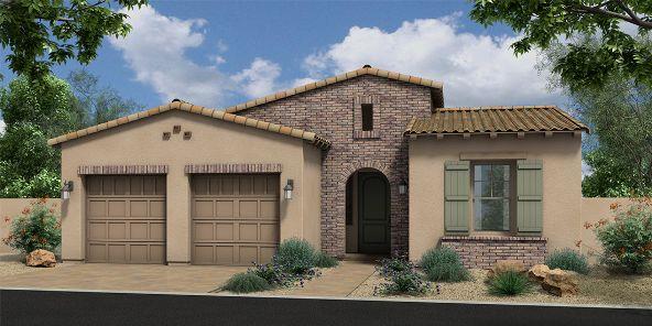 7471 Hum Road, Carefree, AZ 85377 Photo 1
