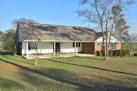Home for sale: 448 Isabella Terrell Rd., Sylvester, GA 31791