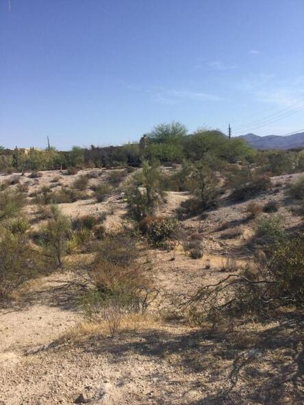 7890 E. Stagecoach Pass Rd., Carefree, AZ 85377 Photo 2