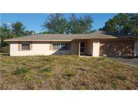 Home for sale: 1347 Lydia Dr., Deltona, FL 32725