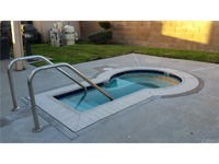 Home for sale: Santa Ana Avenue, Bellflower, CA 90706
