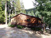 Home for sale: 32122 Hwy. 49, Sierra City, CA 96125