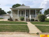 Home for sale: 308 W. Centre, Hartington, NE 68739