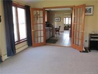 Home for sale: 113 Regan Rd., Vernon, CT 06066