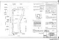 Home for sale: 0 Blue Spring Rd., Huntsville, AL 35810
