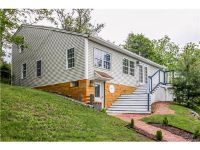 Home for sale: 127 Florence St., New Haven, CT 06513