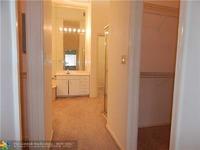 Home for sale: 2660 Emerald Way Cir. 2660, Deerfield Beach, FL 33442