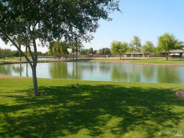 6863 W. Blackhawk Dr., Glendale, AZ 85308 Photo 6