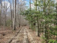 Home for sale: 00000 Hobbie St., Woodford, VA 22580