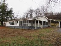 Home for sale: 2052 Atkins Mill Rd., Wytheville, VA 24382