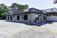 Home for sale: 1320 6th Avenue S.E., Decatur, AL 35601