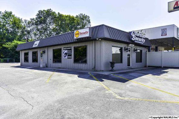 1320 6th Avenue S.E., Decatur, AL 35601 Photo 1