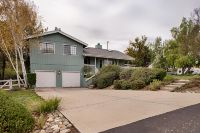 Home for sale: 3424 Cedar St., Santa Ynez, CA 93460
