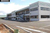 Home for sale: 320 Ohukai, Kihei, HI 96753