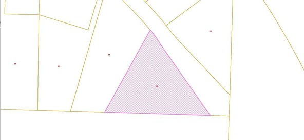 2295 Maria St., Fairbanks, AK 99709 Photo 10