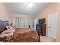 Home for sale: 4418 Barnstead Dr., Riverview, FL 33578
