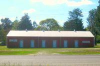 Home for sale: 401 Broad St., Deridder, LA 70634