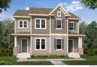 Home for sale: 1066b Zophi St., Nashville, TN 37216