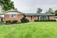 Home for sale: 8526 Highton Ct., Cincinnati, OH 45236