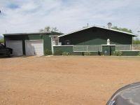 Home for sale: 425 E. Old Church Rd., Huachuca City, AZ 85616