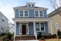 Home for sale: 275 Foxglove Dr., Portsmouth, VA 23701
