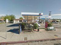 Home for sale: Roscoe Blvd., Winnetka, CA 91306