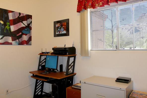 5961 W. Tucson Estates, Tucson, AZ 85713 Photo 28