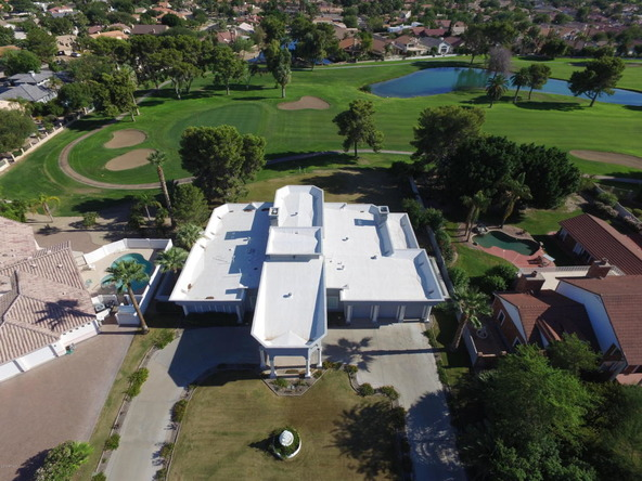 14131 W. Greentree Dr. S., Litchfield Park, AZ 85340 Photo 4