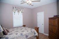 Home for sale: 117 Kingsfield Loop Rd., Sterlington, LA 71280