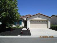 Home for sale: 1071 Waterwood Dr., Rio Vista, CA 94571
