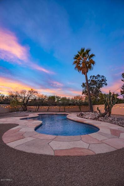 3524 E. 4th, Tucson, AZ 85716 Photo 34