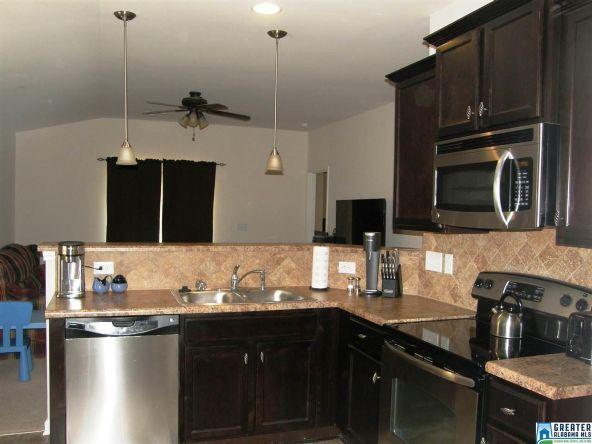 155 Village Springs Cove, Springville, AL 35146 Photo 38
