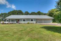 Home for sale: 13381 Marion St., Turner, OR 97392