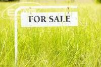 Home for sale: 0 Clio Rd., Mount Morris, MI 48458