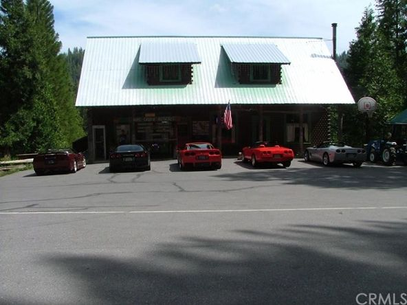 40271 State Hwy. 172, Mill Creek, CA 96061 Photo 16