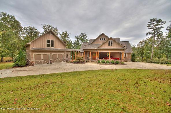 721 Rock Creek Peninsula Rd., Arley, AL 35541 Photo 2
