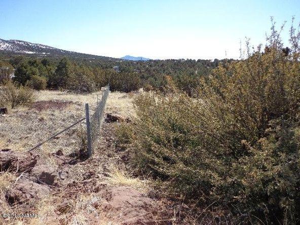 1576 W. Maverick Ln., Williams, AZ 86046 Photo 22