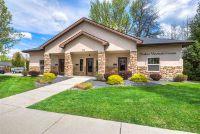 Home for sale: 52 N. Palmetto Avenue, Eagle, ID 83616