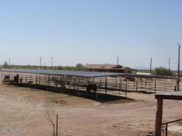 18346 W. Provo Rd., Casa Grande, AZ 85193 Photo 32