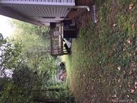 Home for sale: 9077 Live Oak Ct., Kannapolis, NC 28081