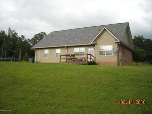 61 Poplar, Arley, AL 35541 Photo 17