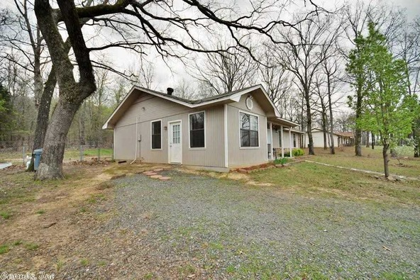 100 Roden Mill Rd., Conway, AR 72032 Photo 40