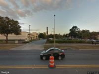 Home for sale: N. Pine, Orlando, FL 32808