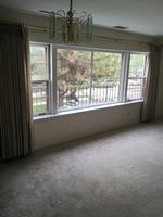 Home for sale: 949 Pleasant St., Oak Park, IL 60302
