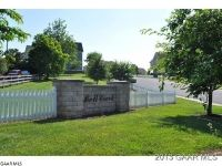 Home for sale: 19 Topside Cir., Staunton, VA 24401